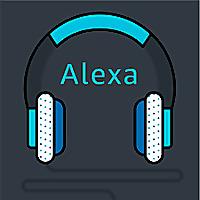 Alexa Dev Chat