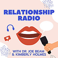 Relationship Radio   Marriage, Sex, Limerence & Avoiding Divorce