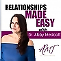 Relationships Made Easy