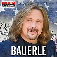 Bauerle