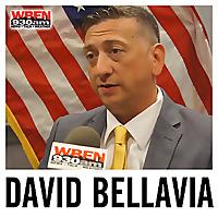David Bellavia Podcast