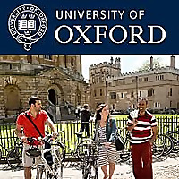 Student Life at Oxford