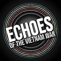 Echoes of the Vietnam War