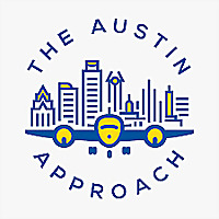 The Austin Approach