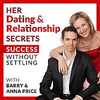 HER Dating & Relationship Secrets