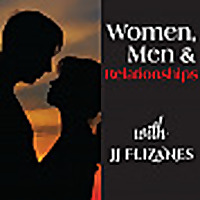 Women, Men & Relationships