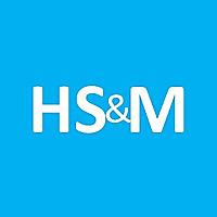 Healthcare Sales and Marketing Magazine