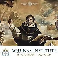 Aquinas Institute, Oxford