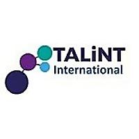 TALiNT International | Recruitment International