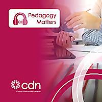 Pedagogy Matters