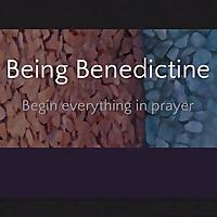 Being Benedictine