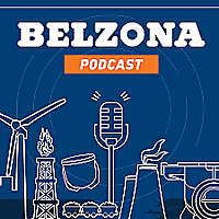 The Belzona Podcast