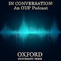 In Conversation: An OUP Podcast