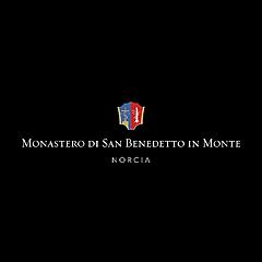 EN - Monastero di San Benedetto in Monte