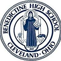 Benedictine High School