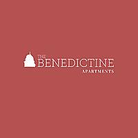 The Benedictine