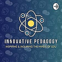 Innovative Pedagogy