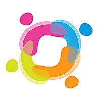 Inclusion BC » Inclusive Education