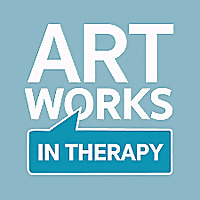 Art Works In Therapy
