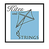 Kites and Strings