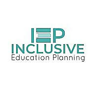 Inclusive Education Planning