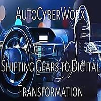 ACX: Shifting Gears into Digital Transformation