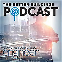 The Better Buildings Podcast