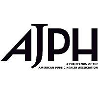 American Journal Public Health