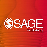 SAGE Journals » Journal of Librarianship and Information Science