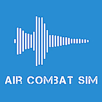 Air Combat Sim