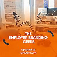 The Employer Branding Geeks