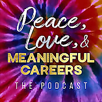 Peace, Love, & Meaningful Careers - Employer Branding & Employee Experience Strategy