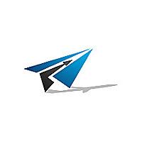 Foxtrot Alpha Aviation - Level Up Your Flight Sim Experience