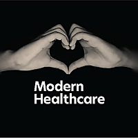 Modern Healthcare | Policy
