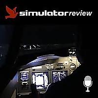 Simulator Review Podcast