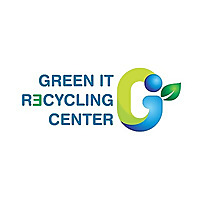 Green IT Recycling Center Pvt Ltd