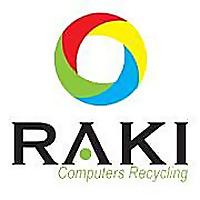 RAKI   Electronics Recycling Blog