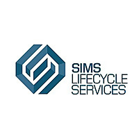 Sims Lifecycle Services » E-Waste (WEEE) Recycling