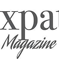 The Expat Magazine