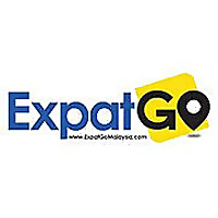 ExpatGo