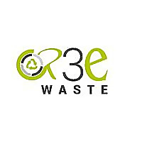R3e Waste   Electronics Recycling News and Information
