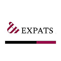 Expats Magazine
