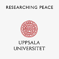 Researching Peace - a podcast from Uppsala University