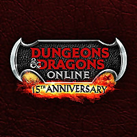 Dungeons & Dragons Online Forums