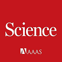 Science Magazine » Evolution