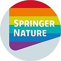 Springer Nature » Journal of Molecular Evolution