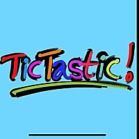 TicTastic | Life with Tourette's Blog