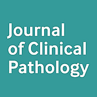 Journal of Clinical Pathology