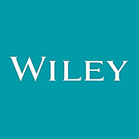 Wiley Online Library » International Journal of Experimental Pathology