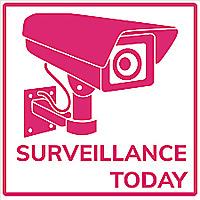Surveillance Today